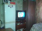 Комната в общежитии 12 кв.м, состояние хорошее, район Большая Волга., 900000 руб.