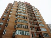 Продается большая 1 ком.кв. в новом доме с подземным паркингом, метро .