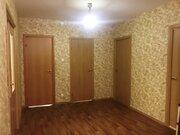 Щелково, 3-х комнатная квартира, Богородский д.10 к2, 25000 руб.