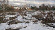 15 соток ЛПХ в Хлюпино, 2800000 руб.