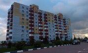 3-х комнатная квартира 125кв.м. п. Михнево, ул. Ленина, д.15
