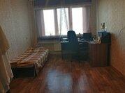 Мытищи, 1-но комнатная квартира, ул. Белобородова д.4Б, 4500000 руб.