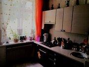 Электросталь, 3-х комнатная квартира, Ленина пр-кт. д.22а, 3500000 руб.
