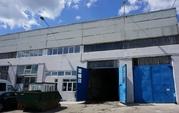 Помещение под склад и производство, 64400000 руб.