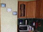 Королев, 1-но комнатная квартира, ул. Терешковой д.10, 2800000 руб.