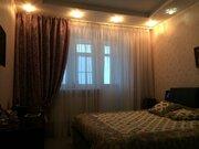 Квартира в монолитном доме в центре Одинцово