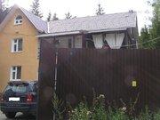 Продается дом. Кубинка. Одинцовский район., 17499000 руб.