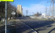Продается ! Участок 30 сот.Первая линия, активный а/м трафик, Проект., 35000000 руб.