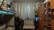 Комната в общежии в центре города, 1500000 руб.