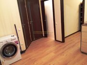 Красногорск, 1-но комнатная квартира, ул. Игоря Мерлушкина д.1, 4350000 руб.