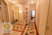 Звенигород, 2-х комнатная квартира, Супонево д.к9, 5550000 руб.