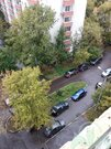 Москва, 1-но комнатная квартира, ул. Ладожская д.10, 42000 руб.