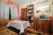 Двухкомнатная квартира в Одинцово, ул. М.Жукова, д.41
