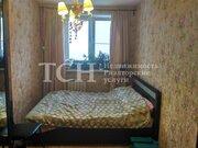 Ивантеевка, 3-х комнатная квартира, Бережок ул д.14, 4800000 руб.