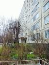 4-х к. квартира в г. Серпухове, по улице проезд Мишина.