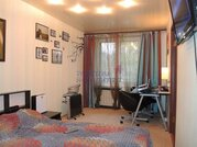 Зеленоград, 2-х комнатная квартира, Каштановая аллея д.707, 33000 руб.
