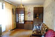 Королев, 2-х комнатная квартира, Станционная д.47а, 3200000 руб.