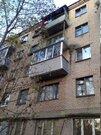 Жуковский, 2-х комнатная квартира, ул. Чкалова д.д.1, 3300000 руб.