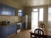 Красногорск, 2-х комнатная квартира, Павшинский б-р д.30, 6950000 руб.