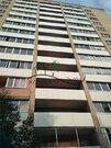 Зеленоград, 1-но комнатная квартира, Московский пр-кт. д.к515, 4850000 руб.