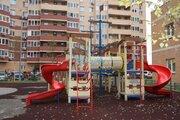 Коммунарка, 1-но комнатная квартира, ул. Лазурная д.16, 5150000 руб.
