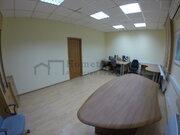 Сдается офис 25м2, 7800 руб.
