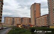 2-комнатная квартира в р-не Куркино