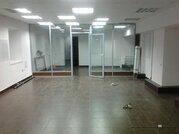 Псн 90 м2 (офис интернет магазин, шоу-рум) 2-я Фрунзенская, 20000 руб.