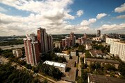 Москва, 1-но комнатная квартира, ул. Саляма Адиля д.2 к1, 17900000 руб.