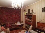 Продажа 2-х комнатной квартиры Олимпийская деревня 11