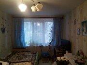 Королев, 1-но комнатная квартира, ул. Сакко и Ванцетти д.14, 2650000 руб.