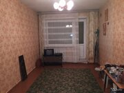Продам 2-х комнатную квартиру, ул Народного Ополчения, 3, 2,1млн