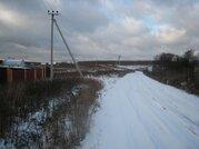 Продается земельный участок, 1100000 руб.