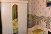 Солнечногорск, 4-х комнатная квартира, ул. Красная д.дом 121, 5100000 руб.