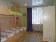 Солнечногорск, 2-х комнатная квартира, ул. Драгунского д.12, 21000 руб.