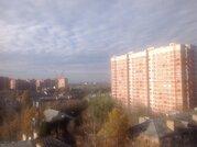 Щербинка, 2-х комнатная квартира, ул. Спортивная д.27, 28000 руб.