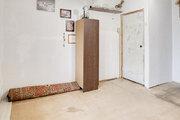 Химки, 3-х комнатная квартира, ул. Юннатов д.3, 6000000 руб.