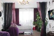 Подольск, 1-но комнатная квартира, ул. Литейная д.44а, 3700000 руб.