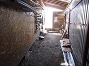 Продается дача в селе Большое Руново Каширского района, 1450000 руб.