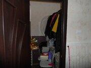Павловский Посад, 2-х комнатная квартира, ул. Герцена д.12, 3750000 руб.