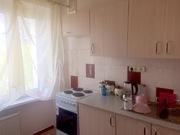 Москва, 1-но комнатная квартира, Севастопольский пр-кт. д.46 к1, 5300000 руб.