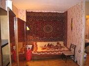Москва, 1-но комнатная квартира, ул. Армавирская д.3, 5690000 руб.