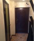 Продается 1-но комнатная квартира 2 мин. пешком до м. Кузьминки