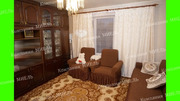 Москва, 2-х комнатная квартира, ул. Дубнинская д.12 к2, 39500 руб.