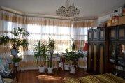 Продам 2-комнатную квартиру, Соловьиная роща 9, к. 1
