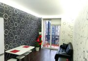 Апрелевка, 1-но комнатная квартира, ул. Ясная д.8, 3890000 руб.