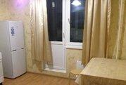 Люберцы, 1-но комнатная квартира, пр-кт Победы пр-т д.д.16 кор.3, 4500000 руб.