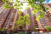 Продается трехкомнатная квартира 104 кв.м