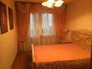 Щелково, 3-х комнатная квартира, Пролетарский пр-кт. д.12, 4300000 руб.