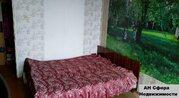 Воскресенск, 2-х комнатная квартира, ул. Рабочая д.127, 1900000 руб.